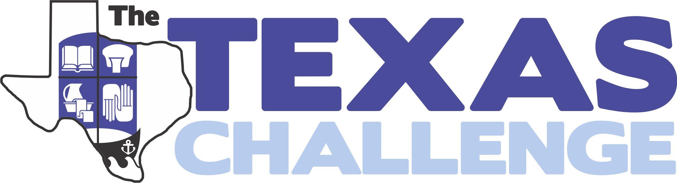 The Texas Challenge