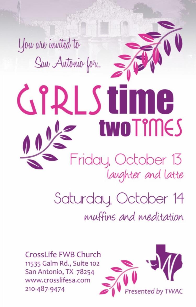 twac 2017 girls time brochure cropped