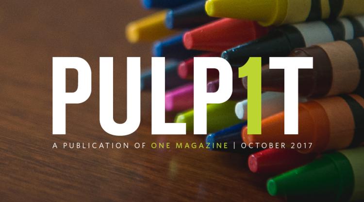 PULP1T_header